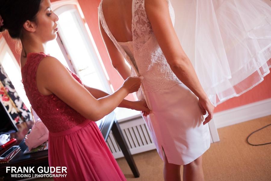 Hochzeit_Bad_Nauheim_13