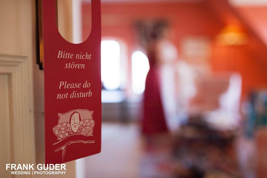 Hochzeit_Bad_Nauheim_15