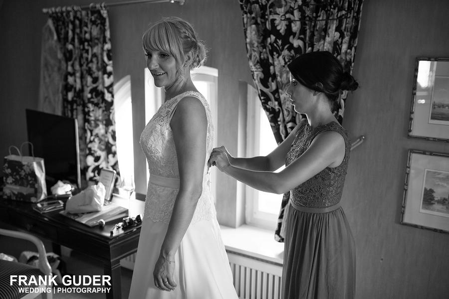 Hochzeit_Bad_Nauheim_16