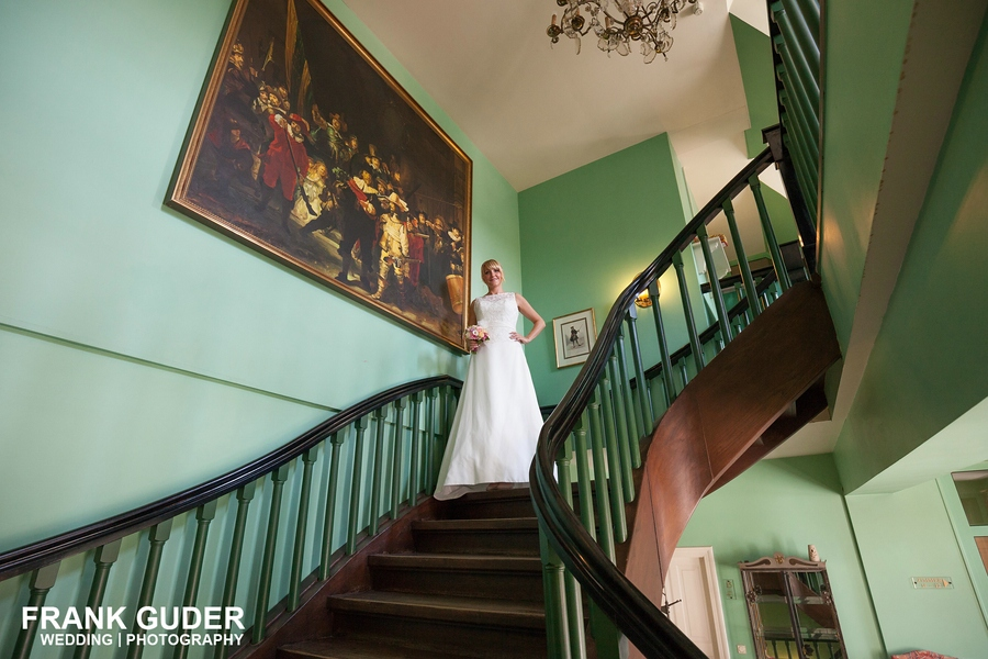 Hochzeit_Bad_Nauheim_19