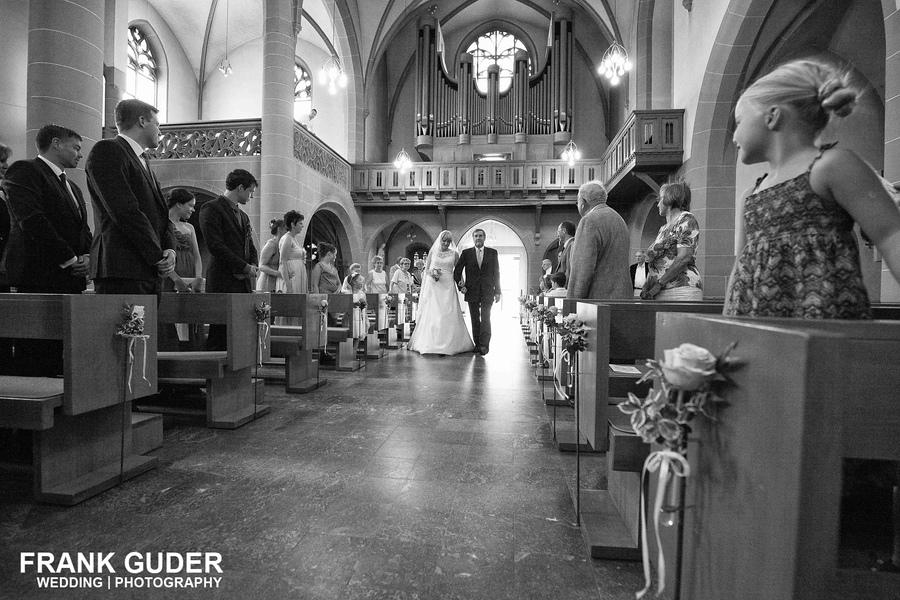 Hochzeit_Bad_Nauheim_22