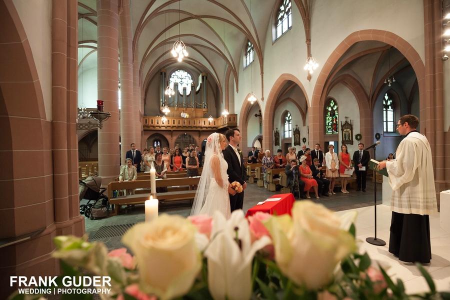 Hochzeit_Bad_Nauheim_23