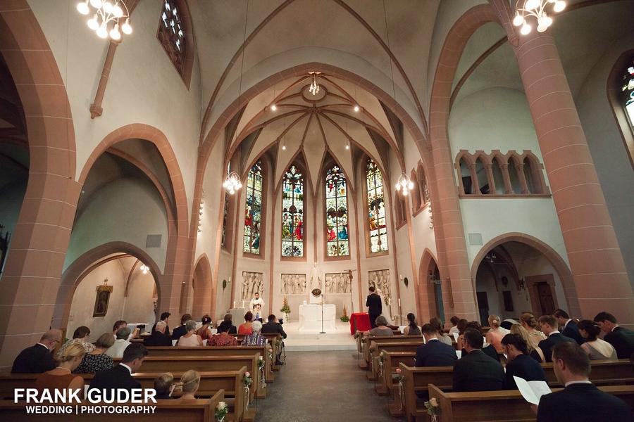 Hochzeit_Bad_Nauheim_24