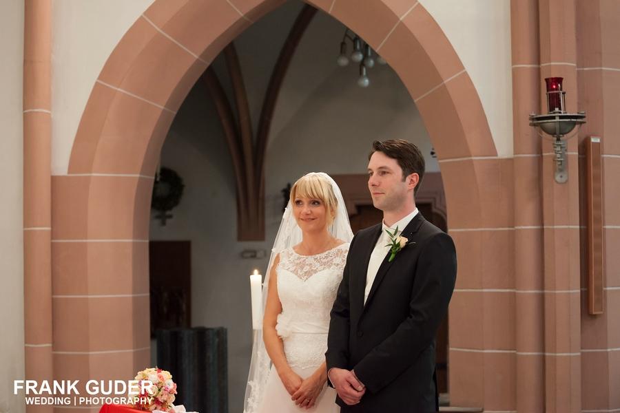 Hochzeit_Bad_Nauheim_25