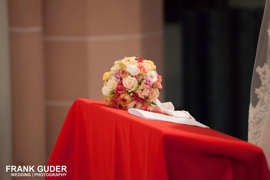 Hochzeit_Bad_Nauheim_26