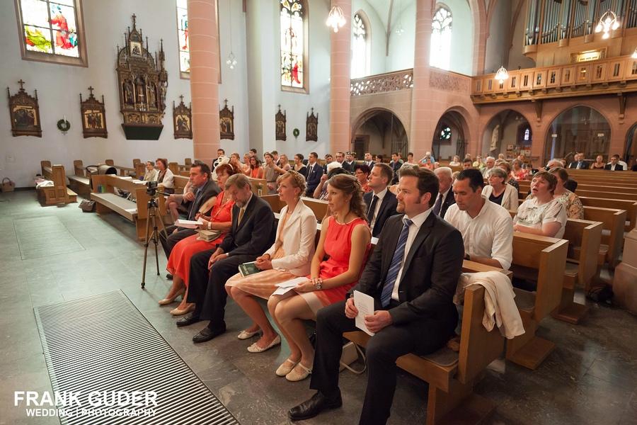 Hochzeit_Bad_Nauheim_27