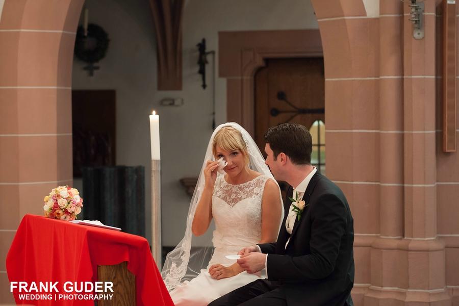 Hochzeit_Bad_Nauheim_28