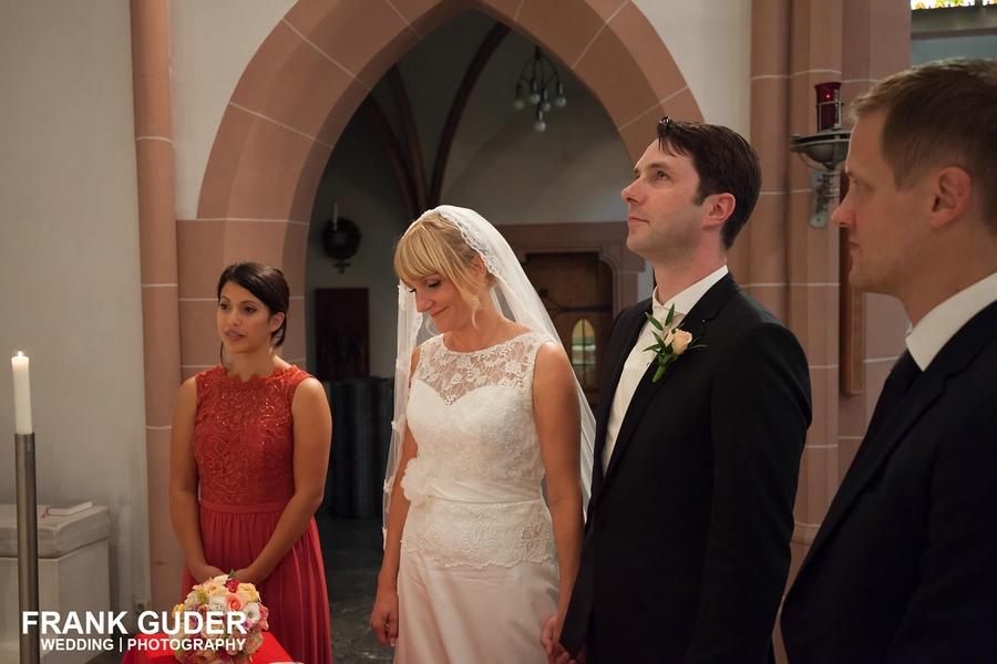 Hochzeit_Bad_Nauheim_29