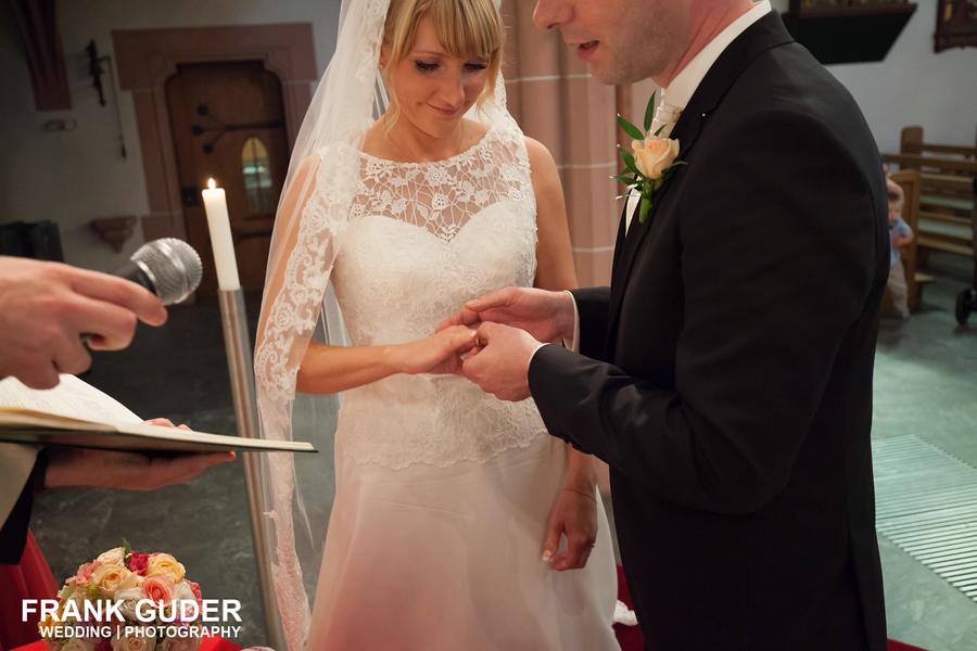Hochzeit_Bad_Nauheim_31