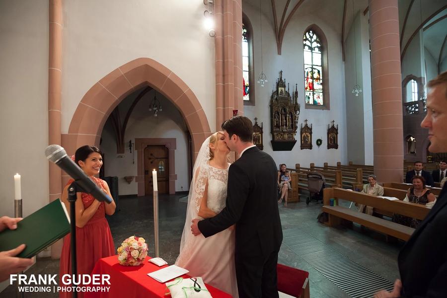 Hochzeit_Bad_Nauheim_32