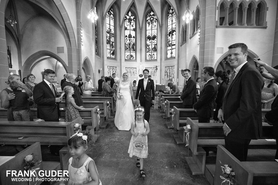 Hochzeit_Bad_Nauheim_33