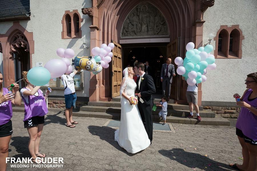 Hochzeit_Bad_Nauheim_34