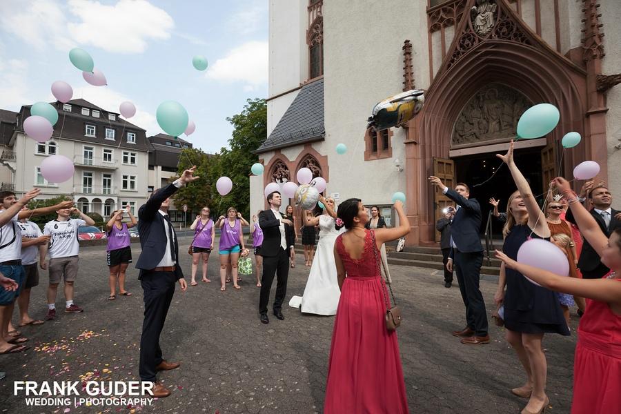 Hochzeit_Bad_Nauheim_35