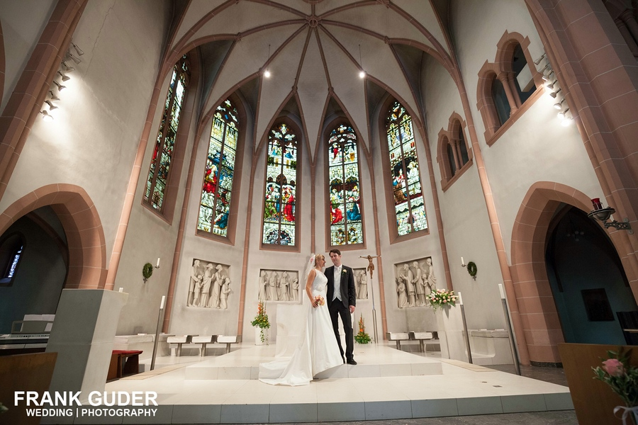 Hochzeit_Bad_Nauheim_36