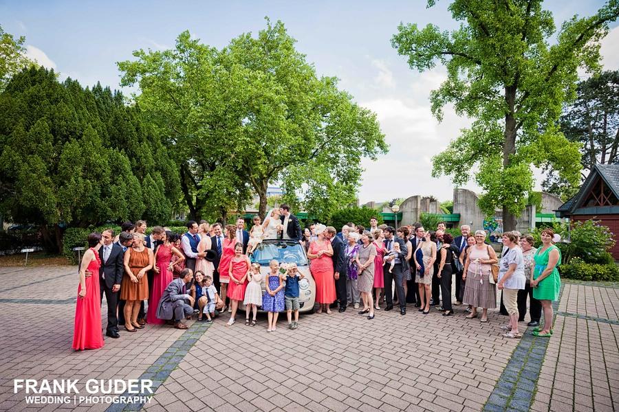 Hochzeit_Bad_Nauheim_37