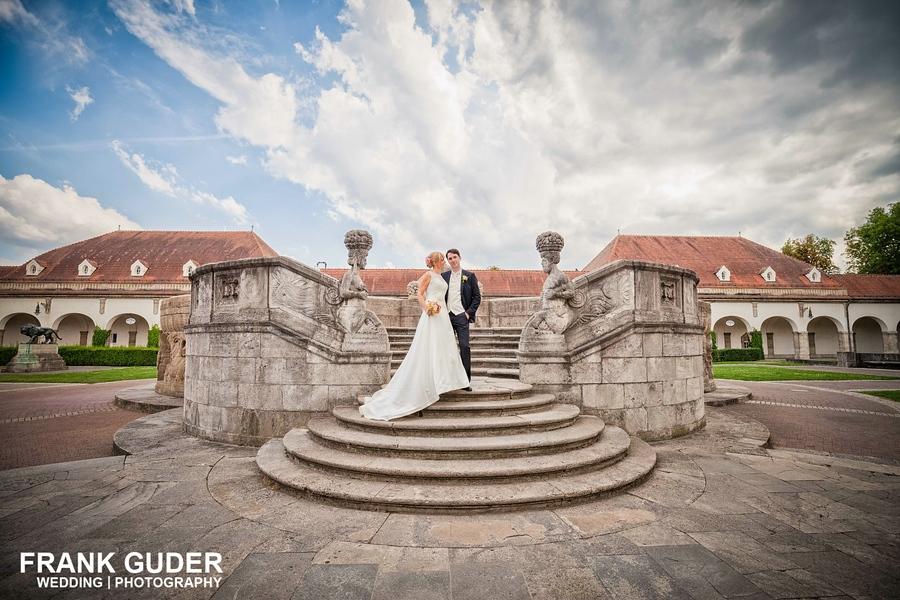 Hochzeit_Bad_Nauheim_38