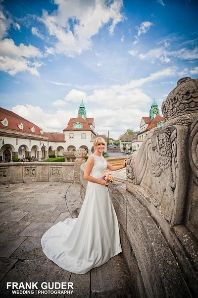 Hochzeit_Bad_Nauheim_39