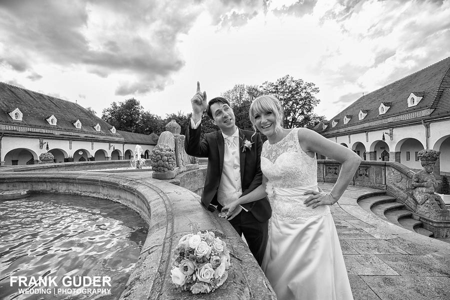 Hochzeitsfotograf Frank Guder in Bad Nauheim