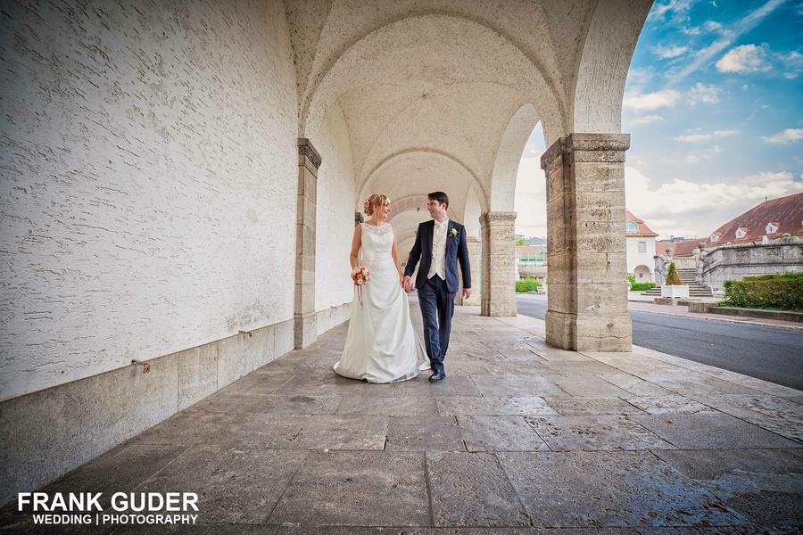 Hochzeit_Bad_Nauheim_41