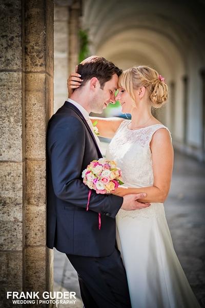 Hochzeit_Bad_Nauheim_42