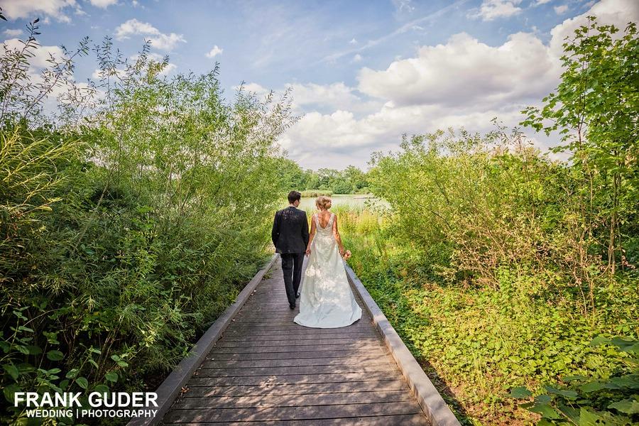 Hochzeit_Bad_Nauheim_43