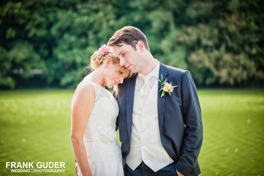 Hochzeit_Bad_Nauheim_45