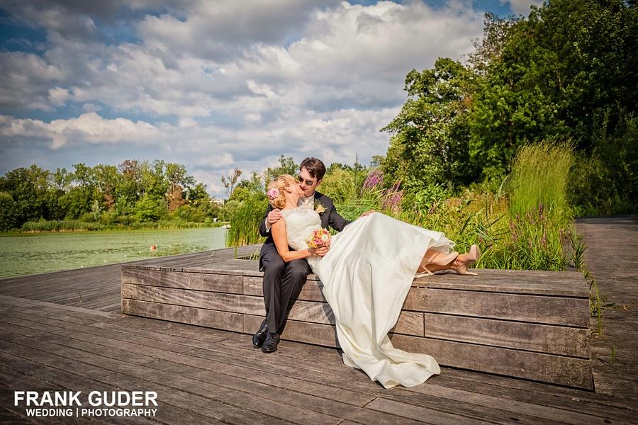 Hochzeit_Bad_Nauheim_46