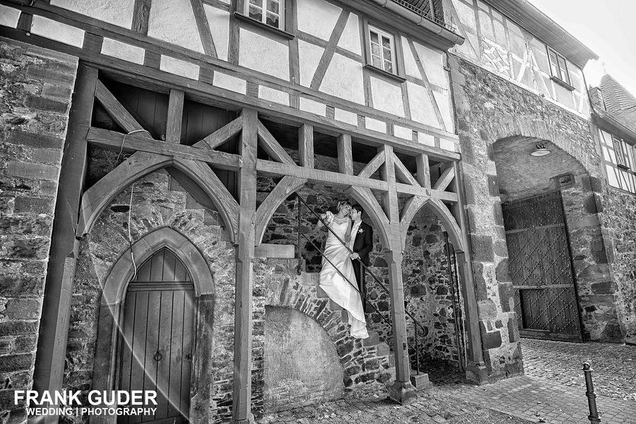 Hochzeit_Bad_Nauheim_48