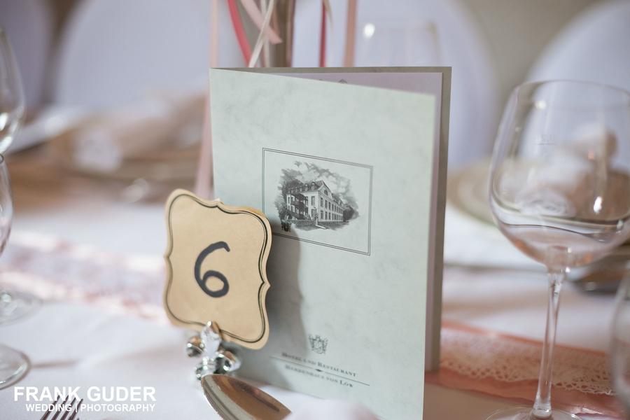 Hochzeit_Bad_Nauheim_52