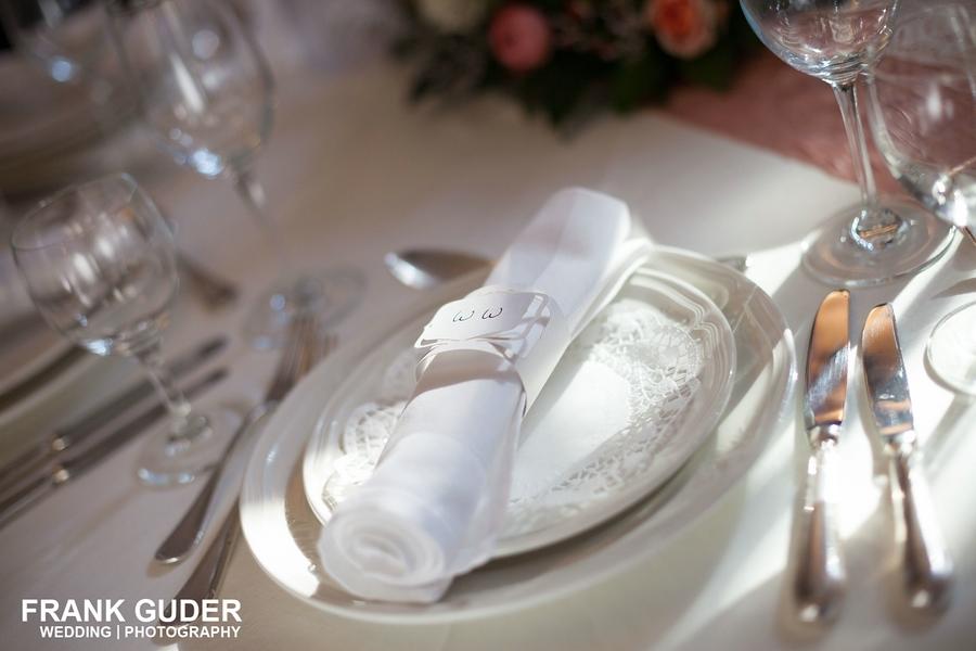Hochzeit_Bad_Nauheim_53