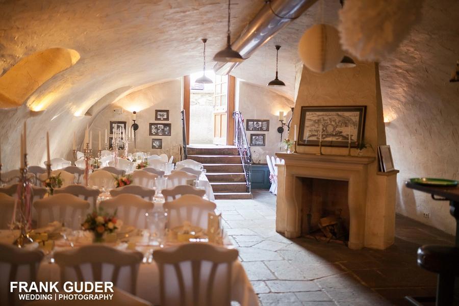 Hochzeit_Bad_Nauheim_54