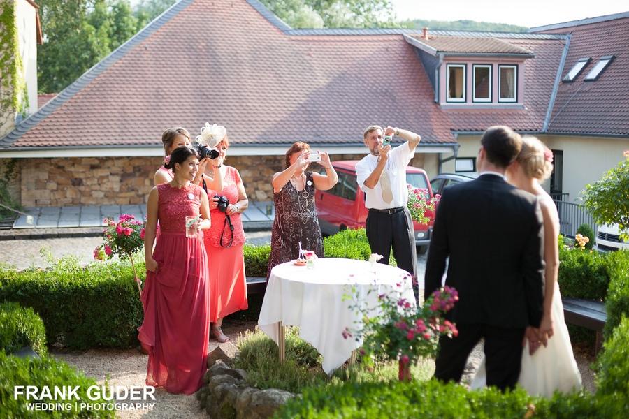 Hochzeit_Bad_Nauheim_55