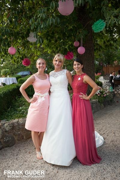 Hochzeit_Bad_Nauheim_56