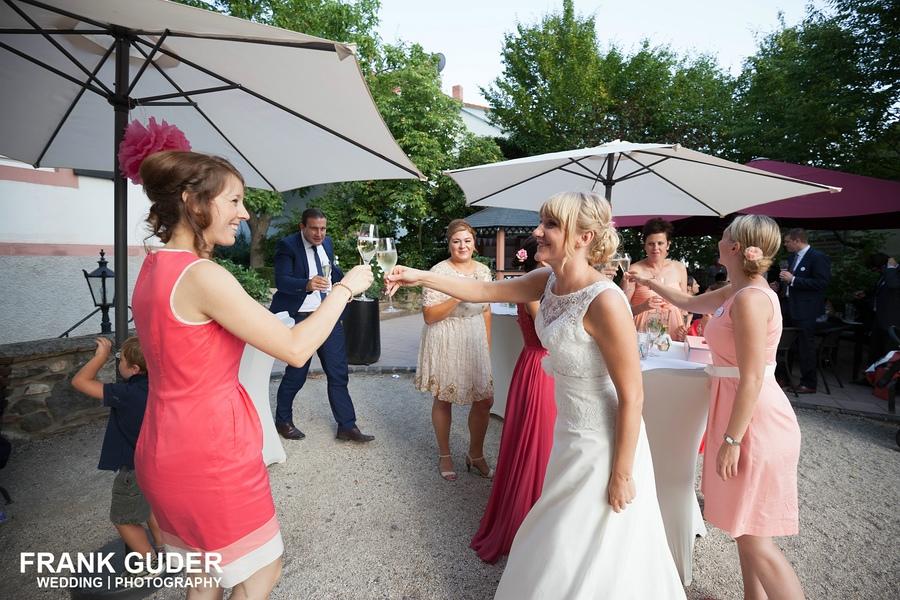 Hochzeit_Bad_Nauheim_57