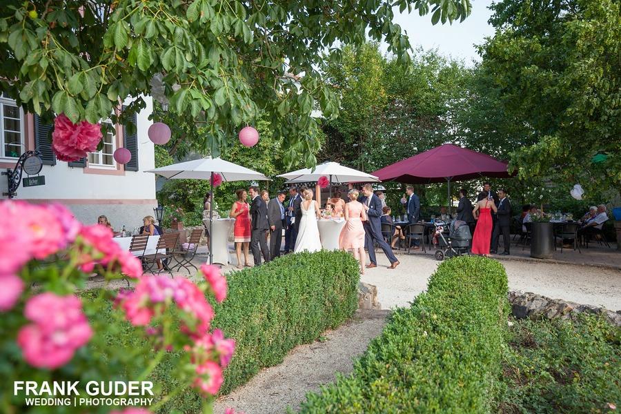 Hochzeit_Bad_Nauheim_58