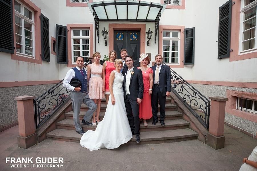 Hochzeit_Bad_Nauheim_61