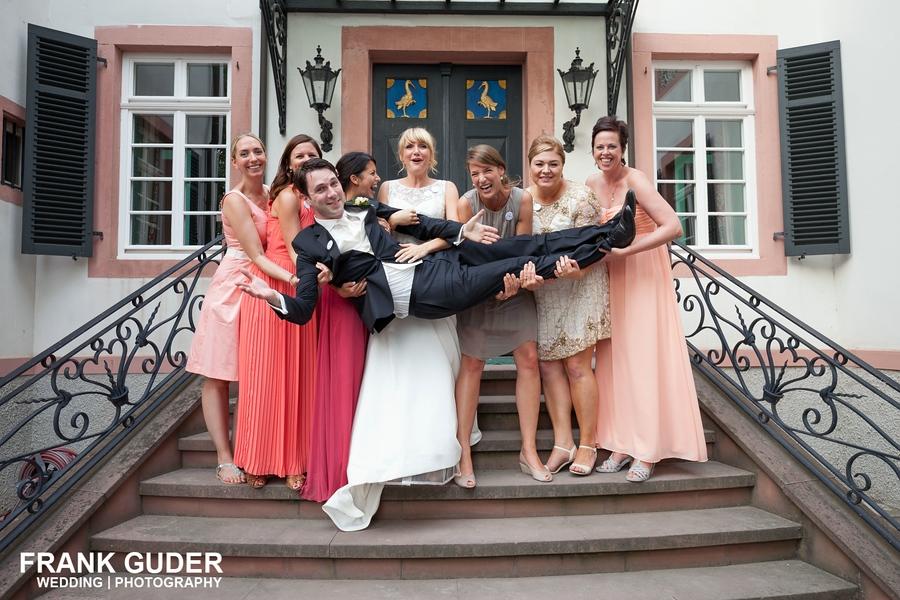 Hochzeit_Bad_Nauheim_62