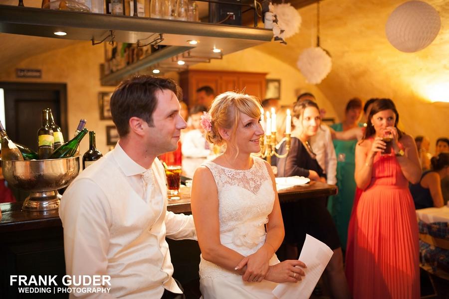 Hochzeit_Bad_Nauheim_67