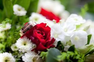 Hochzeitsfotograf  - www.frankguder.de