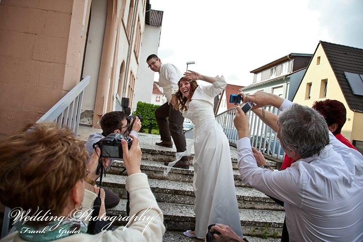 Hochzeits-Reportage – www.frankguder.de