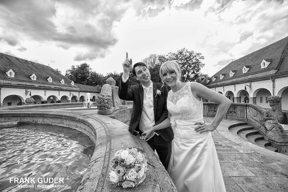 Hochzeit-Bad-Nauheim-www.frankguder.de