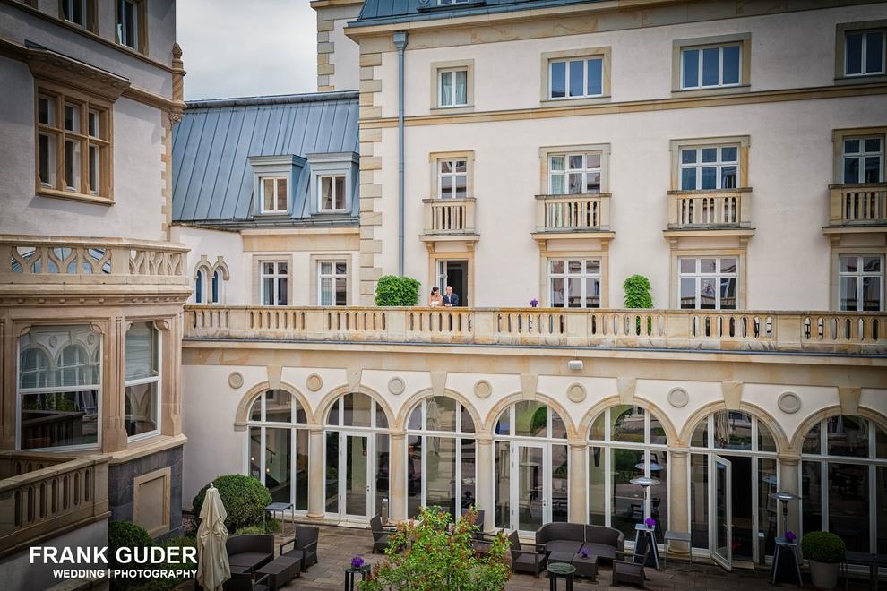 hochzeitsfotograf-frankfurt-villa-kennedy22