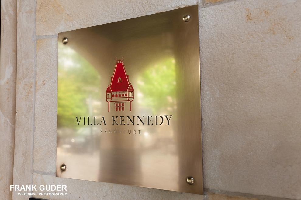 hochzeitsfotograf-frankfurt-villa-kennedy26