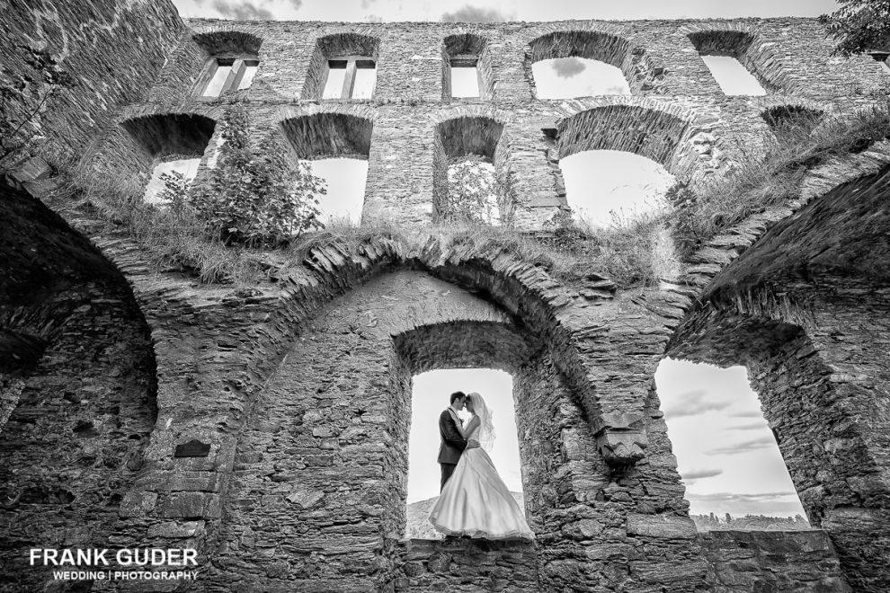 hochzeitsfotograf-koenigstein-www-frankguder