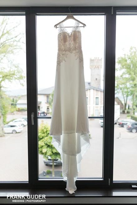 Hochzeitsfotograf Burg Schwarzenstein-Getting Ready