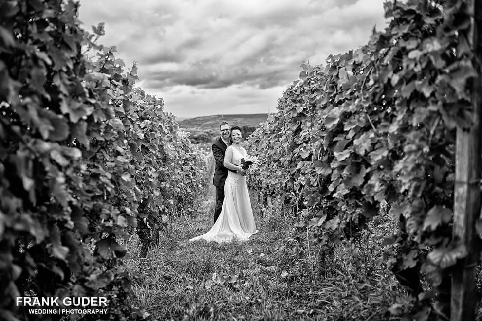 Hochzeitsfotograf Frank Guder auf Burg Schwarzenstein