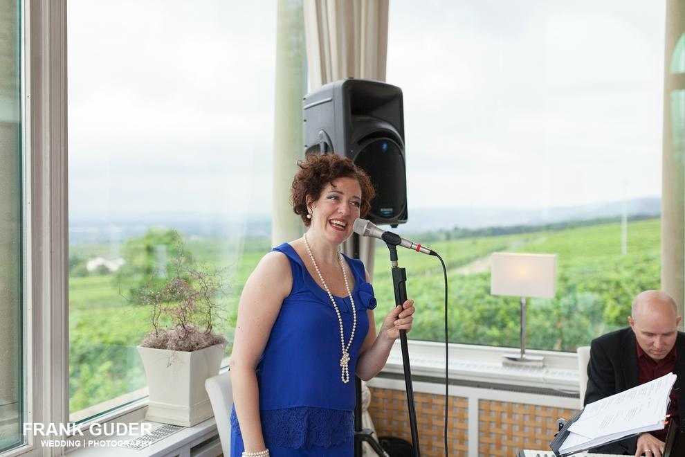 Hochzeitsfotograf Burg Schwarzenstein-Trauung