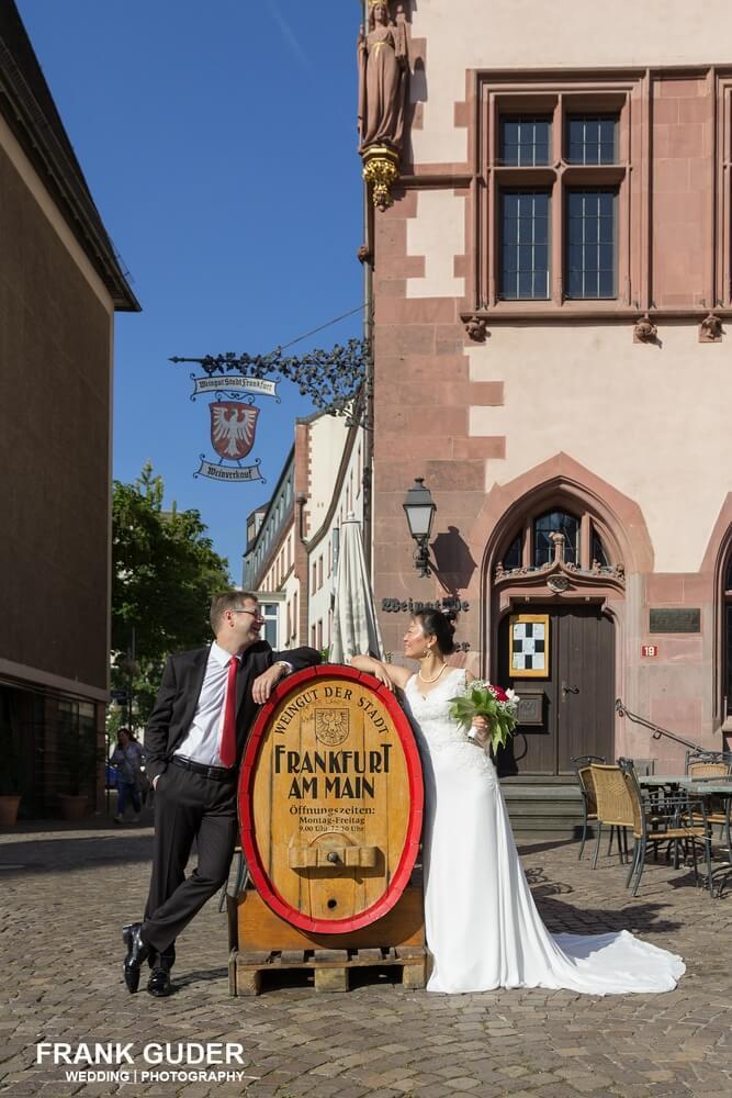 hochzeitsfotograf-frankfurt-roemer
