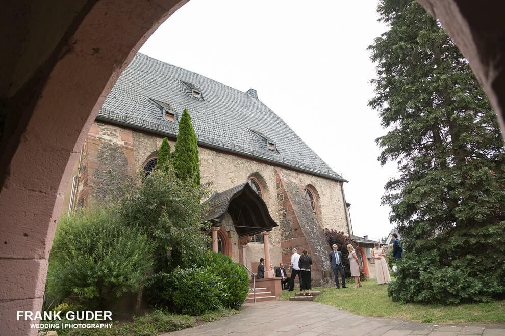 hochzeitsfotograf-frank-Guder-in-bad-homburg