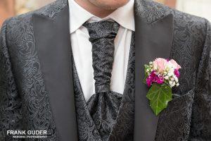 Hochzeitsfotograf Bad Homburg-Heiraten im weissen Saal-05